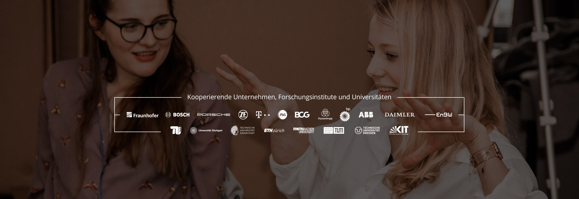 https://www.femtec.org/wp-content/uploads/2019/09/homepage_slider_partnerlogos_inverted_small_header.jpg