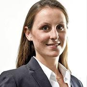 Friederike Bremen Celonis SE