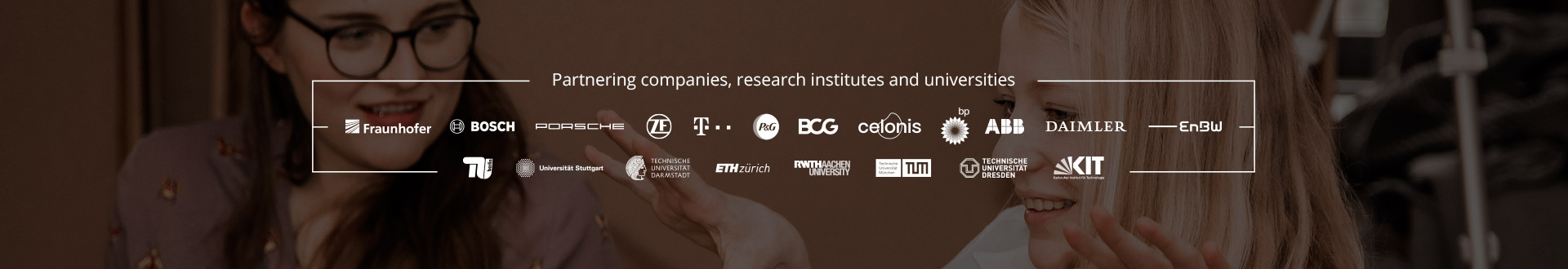 https://www.femtec.org/wp-content/uploads/2020/07/homepage_slider_partnerlogos_inverted_small_header_1920x330px_EN.jpg