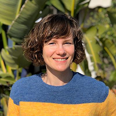 https://www.femtec.org/wp-content/uploads/2020/09/Foto-Klara-Lindner.jpg