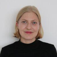 Constanze Kehler