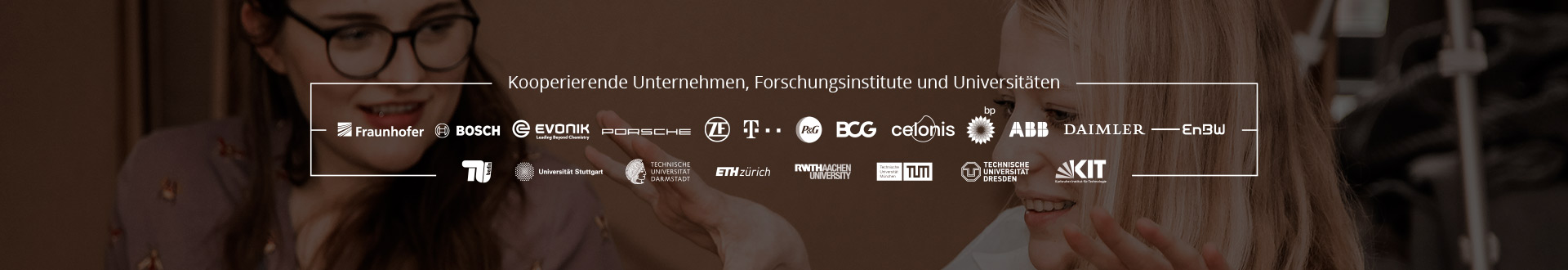 https://www.femtec.org/wp-content/uploads/2020/10/homepage_slider_partnerlogos_inverted_small_header_1920x330px_DE.jpg